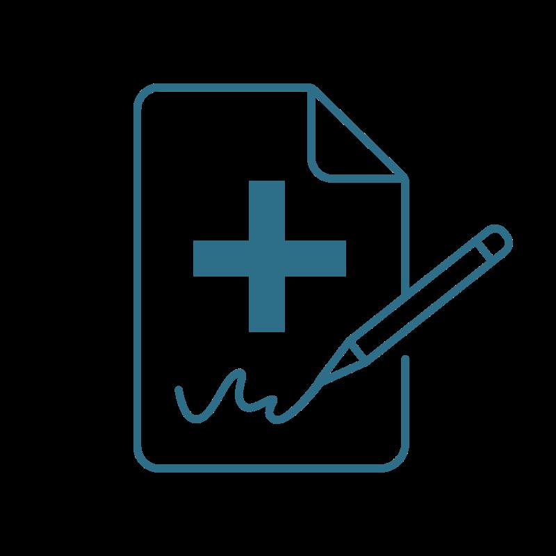 Notar Oberhuber - Patientenverfügung